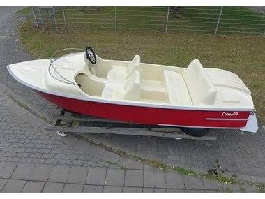 Colano Classico  Kayaks/Canoe
