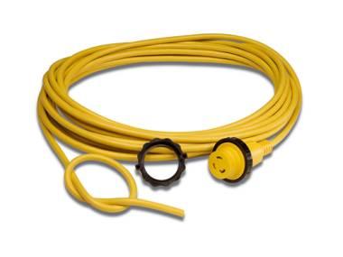 Marinco Cable Electrico 16A (15 metros) Altro