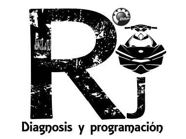 DIAGNOSIS SEADOO Elettronica