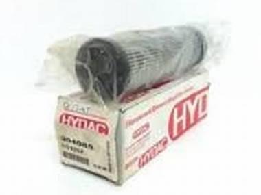 1250493 Elemento de filtro hidráulico Hydac Motori