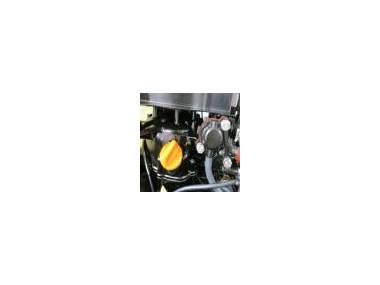 BLOQUE FUERABORDA PARSUN F4BM 4CV 4T Motori