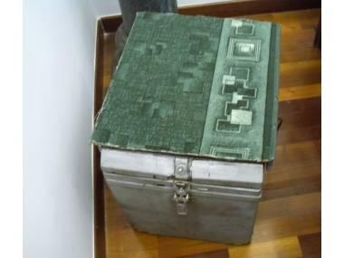 Frigocongelatore a pozzetto Vitifrigo da 16 litri Moda e complementi