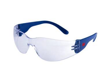 Gafas Proteccion 3M Altro