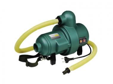 Aquaglide Platinum pump 220v  Windsurf