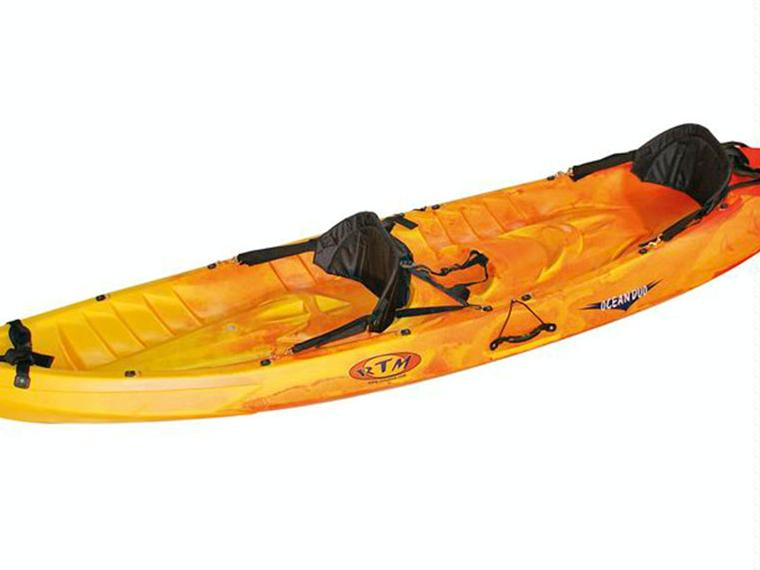 rotomod pack kayak ocean duo kayaks canoe 75257 inautia. Black Bedroom Furniture Sets. Home Design Ideas