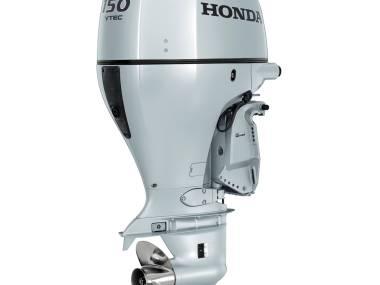 MOTOR HONDA 150 CV Motori
