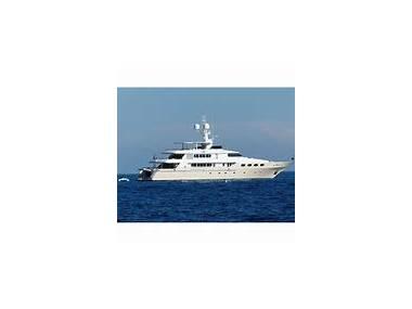 acero inoxisable marino AISI 316L Altro