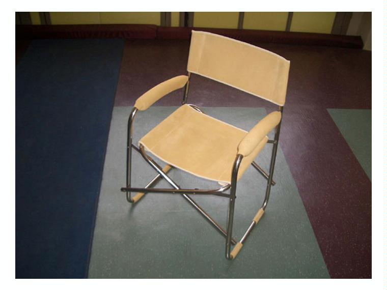 Sedie da regista in legno buona bello se regista u sedie da