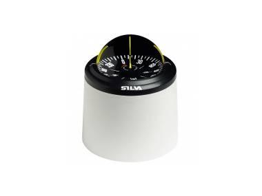 Bússula - Compass Navigazione