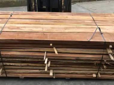 TEAK, Holz für Yachten  Eq. coperta