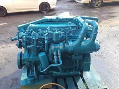PERKINS 6354.4 Motori