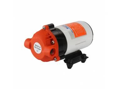 Bomba de agua a presion Seaflo 7LPM Altro