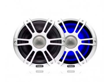 Altavoces Fusion Sport 230W Altro