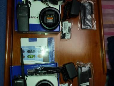 Uochi Toki Motorola Altro