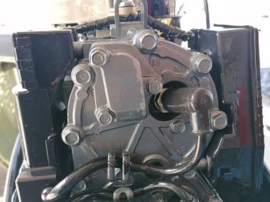 Motor Suzuki 40CV 2T Motori