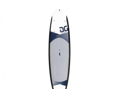 Aquaglide Impulse 335  Windsurf