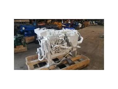 CUMMINS B SERIES Motori