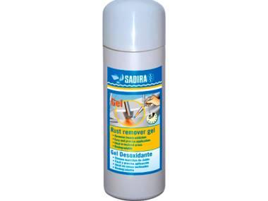 Gel Desoxidante Sadira Altro