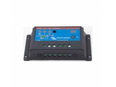 Regulador Solar Victron Energy 12/24V 20amp Altro