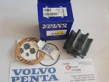 21951356 Volvo Penta Kit de Impulsor Altro