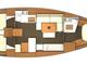 Dufour 405 Grand'Large | Foto 6 di 6 | Barca a vela da crociera