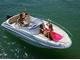 BENETEAU FLYER 550 SD | Foto 1 di 1 | Barche a motore