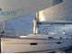 Bavaria Cruiser 36 | Foto 1 di 4 | Barca a vela da crociera