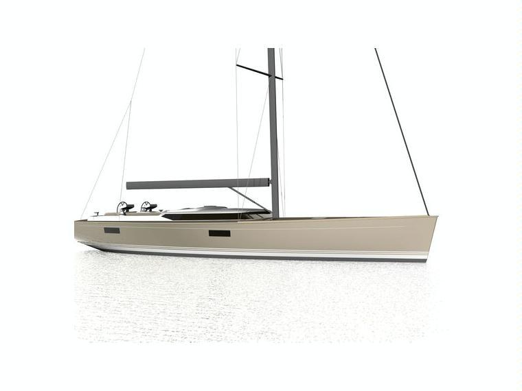 Plafoniera Barca Con Interruttore : Barca contest cs inautia