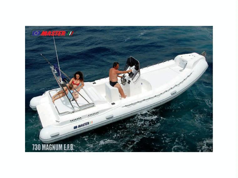 Barca master 730 open inautia for 730 precompilato accedi