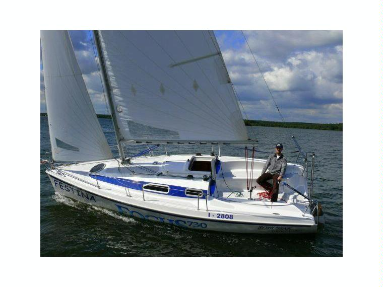 Barca focus 730 inautia for 730 precompilato accedi