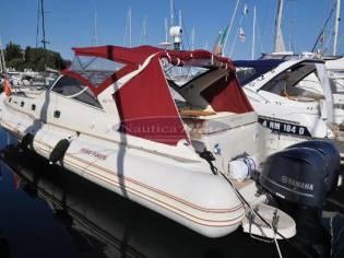 Custom Gommone Speed Marine Montecarlo 1399
