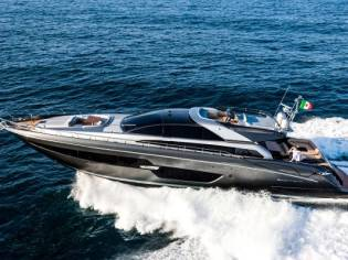 Riva 88' Domino Super