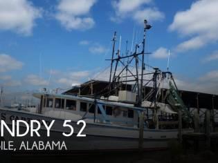 Landry 52