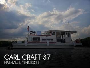 Carl Craft 37