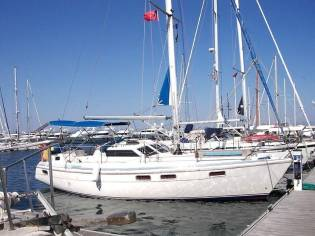 Northshore Yachts / Southerly Southerly 115