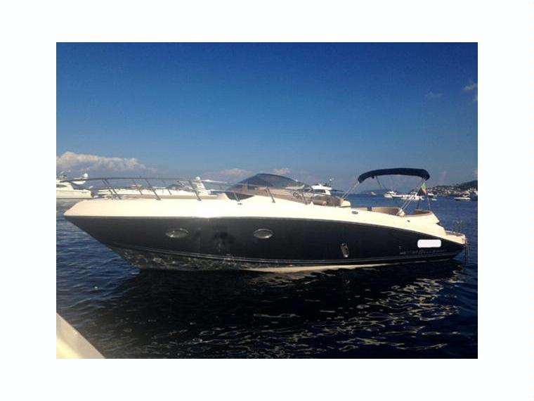 Mano marine 37 gs in italia barche a motore usate 50565 for Cabine marine di grandi orsi