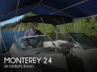 Monterey 24