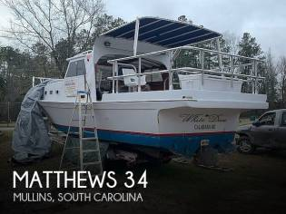 Matthews 34