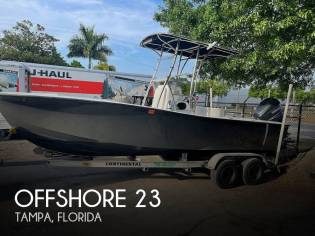 Offshore 23