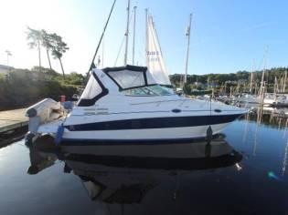 Cruisers Yachts Yachts