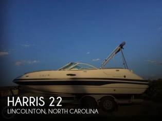 Harris 22