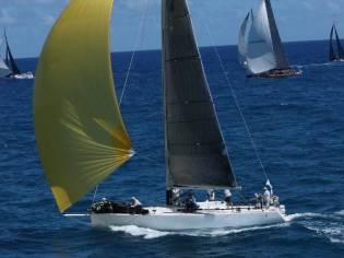 J Boats J 133 J/133