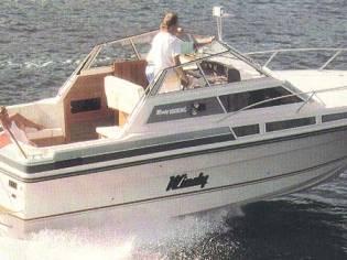 Windy 8600 MC