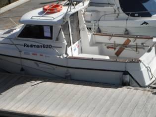 Rodman 620