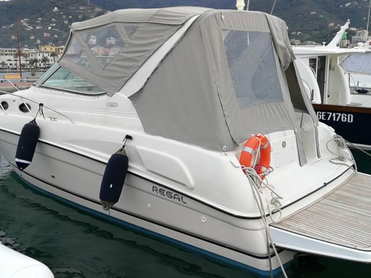 292 Commodore