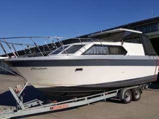Bayliner (US) Bayliner 2859 Ciera Classic