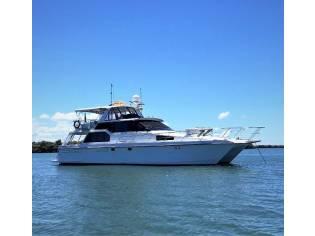 Ocean Trek 528