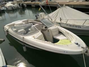 Bayliner Capri 2050 CX