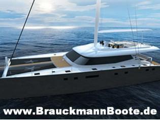 Sunreef Yachts Sunreef 80-NEU !