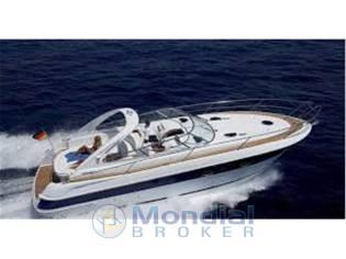Bavaria Yacht Bavaria 37 Sport